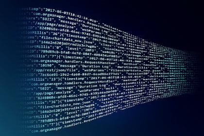 暗号化とは? セキュリティ対策の基礎について解説:株式会社 日立 ...