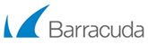 BarracudaNetworks